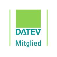 DATEV-Mitglied_RGB