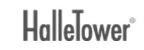 HalleTower